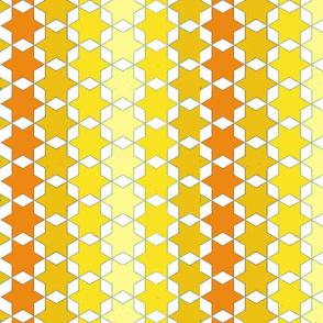 Yellow_Stripes_of_Stars