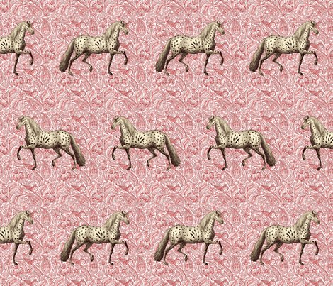 R4891870_red_paisley_spotted_horse_shop_preview