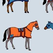 Horsesin_disguisecustom_shop_thumb