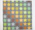 Rrstar_multi_diagonal_large_x4_copy_comment_194967_thumb