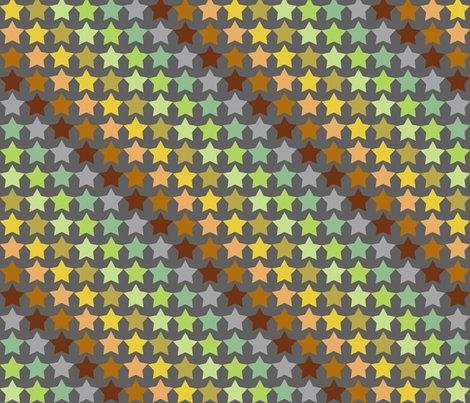 Rrstar_multi_diagonal_large_x4_copy_shop_preview