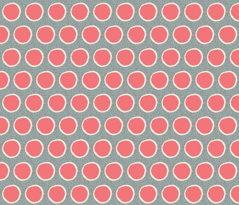 seedless watermelon  fabric by keweenawchris on Spoonflower - custom fabric