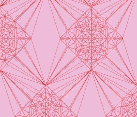 Rrrkaleidoscope_pause_lt_pink_shop_preview