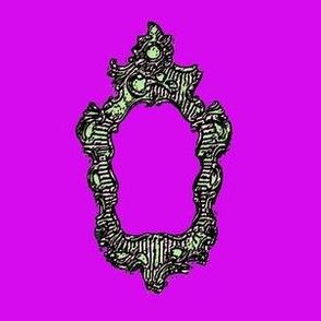 Mirrors II