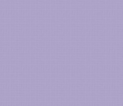 LinenHEMA3_8_75cmWx8cmH fabric by zoebrench on Spoonflower - custom fabric
