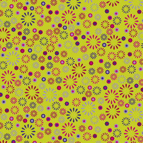 AlloverHEMA4_17_5cmWx16cmH fabric by zoebrench on Spoonflower - custom fabric