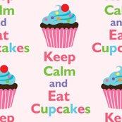 Rrkeep_calm_and_eat_cupcakes_7_shop_thumb