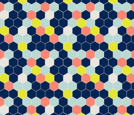 Rhoneycomb2_shop_preview