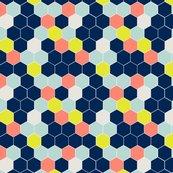 Rhoneycomb2_shop_thumb