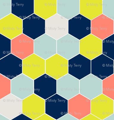 honeycomb3
