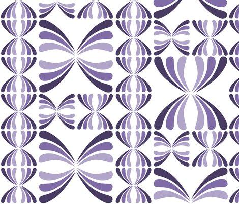 Rretro_kitchen_purple_shop_preview