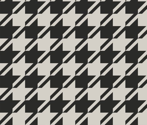 Rrrhuge_houndstooth_non_pixel_shop_preview