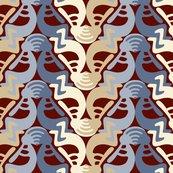 Rkokopelli_stone_20120626_rapport_shop_thumb