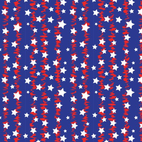Rrrstars_and_stripes.ai_shop_preview