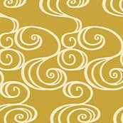 Rrrrrjapanese-pattern7_e_shop_thumb
