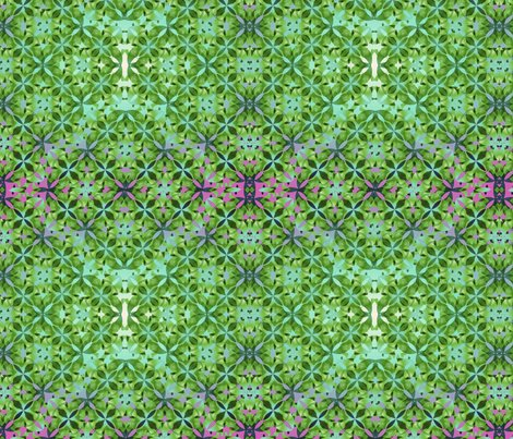 Rleaves_carpet_shop_preview