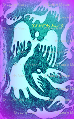 Scattering Angels19