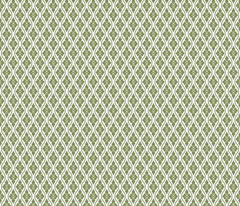 Tatewaku fabric by flyingfish on Spoonflower - custom fabric