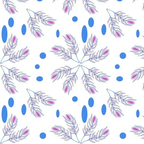 small_circle_feather