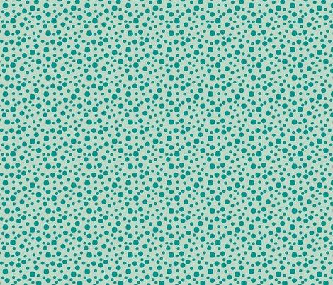 Mini-dot-page-blue_shop_preview