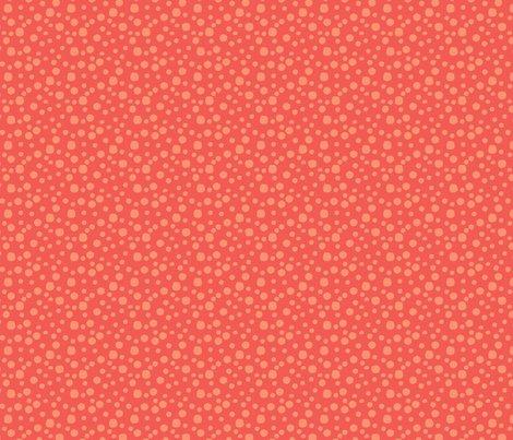 Mini-dot-page-pink_shop_preview