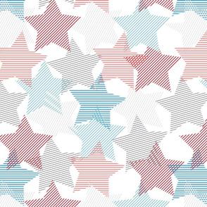 stars-01
