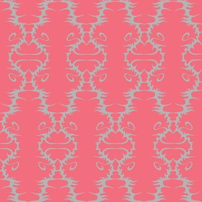 Pink_and_Gray