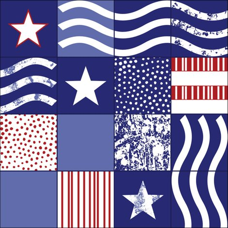 Rstars_and_stripes_shop_preview