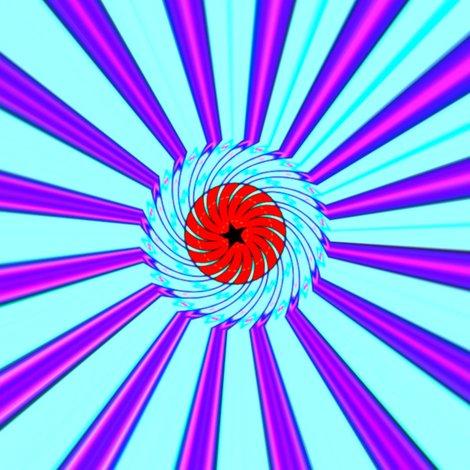 Rrrrstar_swirl_gamma_2_lt_ed_ed_shop_preview