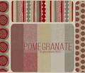 Rrpomegranates_2_comment_182676_thumb
