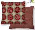 Rrpomegranates_2_comment_182680_thumb