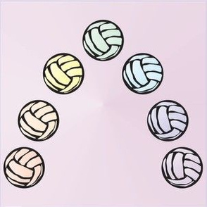 volleyball_spoonflower_big_rainbow_darker_6_24_2012