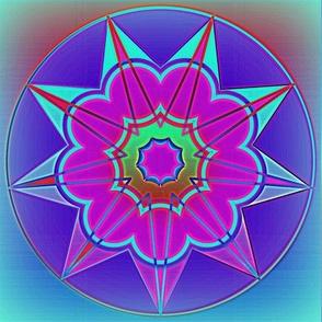 Infinite Circle 6