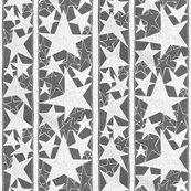 Rrrrrstencilled_stars_shop_thumb