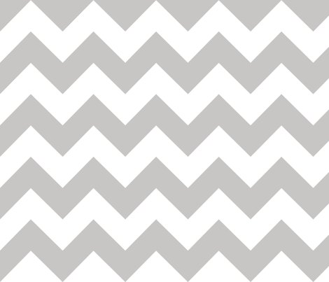Rrrgray_chevron-01_shop_preview