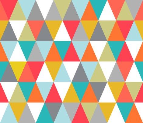 R1yard-template-triangles-confetti.ai_shop_preview