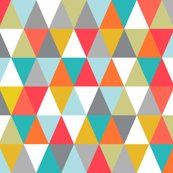 R1yard-template-triangles-confetti.ai_shop_thumb