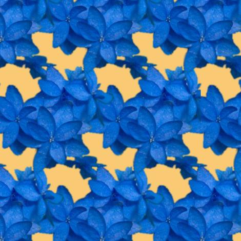 retro flower latice1 fabric by leopardessmoon on Spoonflower - custom fabric