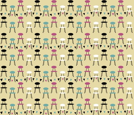 Chairs_pink_cyan_shop_preview