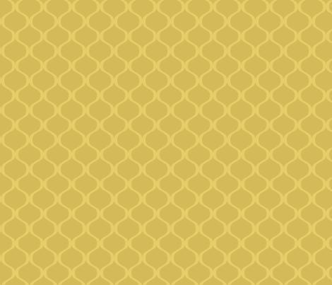 Papa's lattice fabric by bippidiiboppidii on Spoonflower - custom fabric