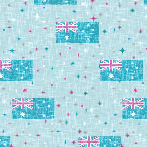 Rrrrjubilee_flag_-_aussie_shop_preview