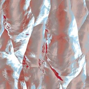 Iceberg Wall 3