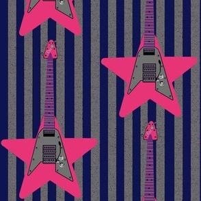 Rock Star disco