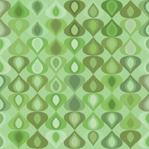 gouttelette leaf