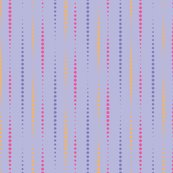 Rrrrrdotty_stripe-01_shop_thumb