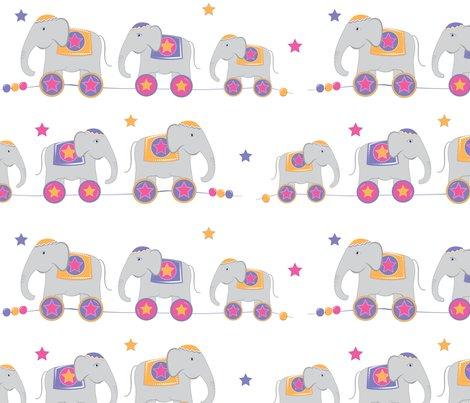 Rrrrcircus_tent_girl_final_elephants_on_parade_shop_preview