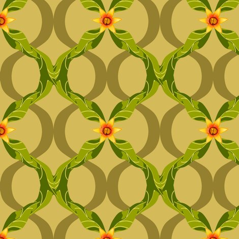 Rrrpomegrate_flower_ogee_repeat_block_shop_preview