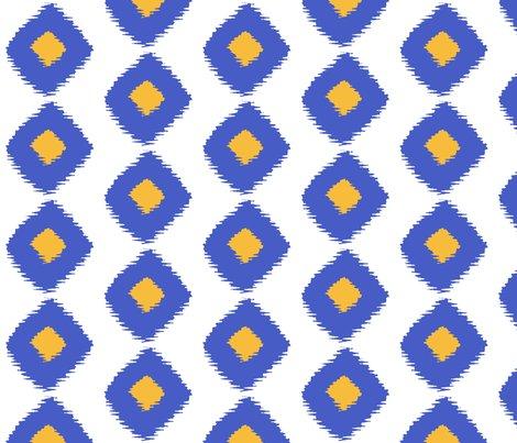 Rikat_square_nantucket2_8x4_shop_preview
