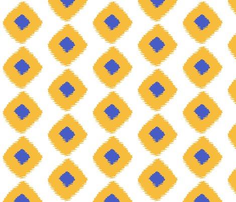Rrrrikat_square_nantucket_8x4_shop_preview