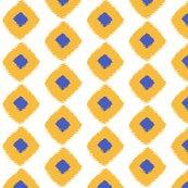 Rrrrikat_square_nantucket_8x4_shop_thumb